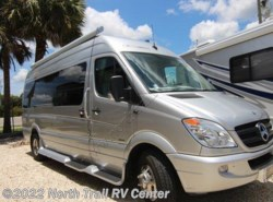 Used 2014  Great West Vans  Legend Se by Great West Vans from North Trail RV Center in Fort Myers, FL