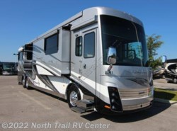 Used 2016  Newmar King Aire
