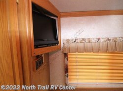 Used 1999  Fleetwood Bounder  by Fleetwood from North Trail RV Center in Fort Myers, FL