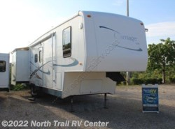 Used 2005  Carriage Cameo  by Carriage from North Trail RV Center in Fort Myers, FL