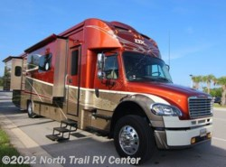 New 2017  Dynamax Corp DX3  by Dynamax Corp from North Trail RV Center in Fort Myers, FL