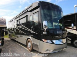 Used 2015  Newmar London Aire  by Newmar from North Trail RV Center in Fort Myers, FL