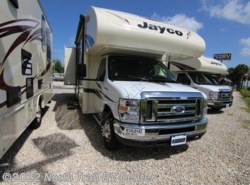 New 2017  Jayco Redhawk Mhc by Jayco from North Trail RV Center in Fort Myers, FL