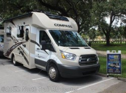 New 2017  Thor  Compass by Thor from North Trail RV Center in Fort Myers, FL