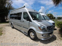 New 2017  Airstream Interstate  by Airstream from North Trail RV Center in Fort Myers, FL
