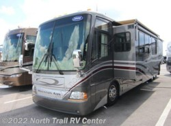 Used 2006  Newmar Mountain Aire  by Newmar from North Trail RV Center in Fort Myers, FL