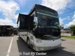 New 2017  Tiffin Allegro Bus  by Tiffin from North Trail RV Center in Fort Myers, FL