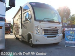 New 2015  Thor  Vegas by Thor from North Trail RV Center in Fort Myers, FL