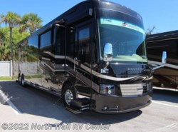 New 2016 Newmar Mountain Aire  available in Fort Myers, Florida