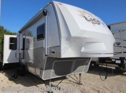 Used 2012  Open Range  Lite Series by Open Range from North Trail RV Center in Fort Myers, FL