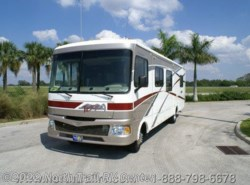 Used 2007 Fleetwood Terra  available in Fort Myers, Florida