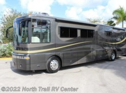Used 2004 Winnebago Ultimate Freedom  available in Fort Myers, Florida