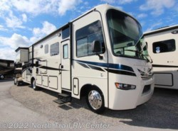 New 2015  Jayco Precept  by Jayco from North Trail RV Center in Fort Myers, FL