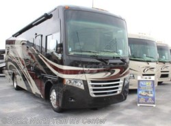 New 2016  Thor  Miramar Mh by Thor from North Trail RV Center in Fort Myers, FL