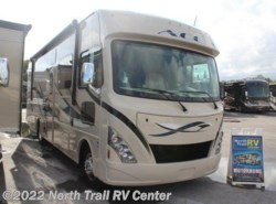 New 2016  Thor  Ace by Thor from North Trail RV Center in Fort Myers, FL
