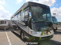New 2016 Newmar Dutch Star  available in Fort Myers, Florida