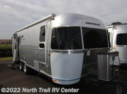 New 2016  Airstream Flying Cloud Tv
