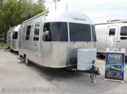 New 2016 Airstream Sport Tv available in Fort Myers, Florida