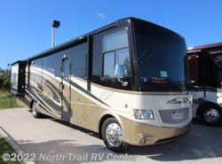 New 2016  Newmar Canyon Star