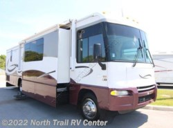 Used 2006 Itasca Sunrise  available in Fort Myers, Florida