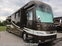 Used 2015  Newmar Essex  by Newmar from North Trail RV Center in Fort Myers, FL