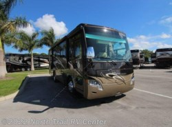 Used 2011  Tiffin  Breeze by Tiffin from North Trail RV Center in Fort Myers, FL