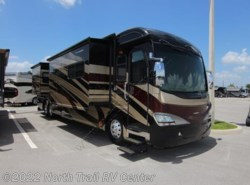 Used 2010  Fleetwood Revolution LE  by Fleetwood from North Trail RV Center in Fort Myers, FL