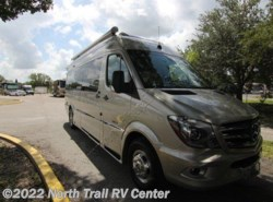 Used 2015  Roadtrek E-Trek  by Roadtrek from North Trail RV Center in Fort Myers, FL