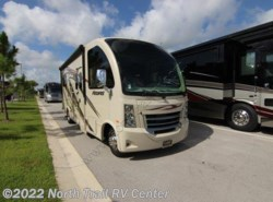 Used 2015  Thor  Vegas by Thor from North Trail RV Center in Fort Myers, FL