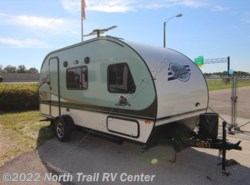 Used 2016  Forest River  R Pod by Forest River from North Trail RV Center in Fort Myers, FL