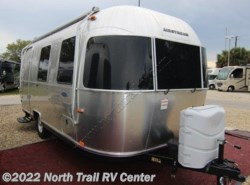 Used 2015  Airstream Sport Tv by Airstream from North Trail RV Center in Fort Myers, FL