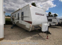 Used 2012  Starcraft Autumn Ridge