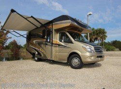 New 2017  Jayco Melbourne  by Jayco from North Trail RV Center in Fort Myers, FL