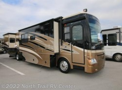 Used 2008  Fleetwood Discovery  by Fleetwood from North Trail RV Center in Fort Myers, FL