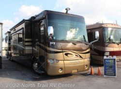 Used 2010 Tiffin Allegro Bus  available in Fort Myers, Florida
