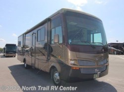 Used 2011  Newmar Bay Star  by Newmar from North Trail RV Center in Fort Myers, FL