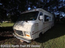 Used 1984  Titan Trailers  Champion by Titan Trailers from North Trail RV Center in Fort Myers, FL