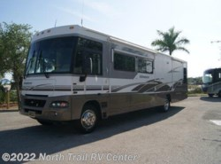 Used 2005  Winnebago Adventurer  by Winnebago from North Trail RV Center in Fort Myers, FL