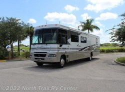 Used 2004  Winnebago Adventurer  by Winnebago from North Trail RV Center in Fort Myers, FL