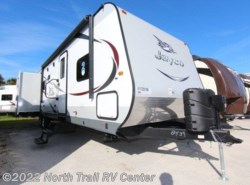 New 2015  Jayco Jay Flight