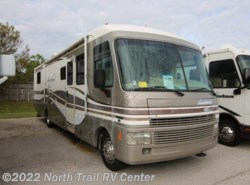 Used 1999  Fleetwood Pace Arrow Vision by Fleetwood from North Trail RV Center in Fort Myers, FL