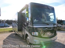 New 2016  Newmar Canyon Star  by Newmar from North Trail RV Center in Fort Myers, FL