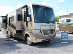 New 2016  Newmar Bay Star  by Newmar from North Trail RV Center in Fort Myers, FL