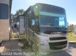 New 2016 Tiffin Allegro  available in Fort Myers, Florida