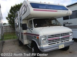 Used 1989  Fleetwood Jamboree  by Fleetwood from North Trail RV Center in Fort Myers, FL