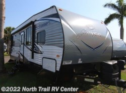 New 2016  Jayco Octane Superlite by Jayco from North Trail RV Center in Fort Myers, FL