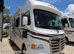 Used 2013  Thor  Ace by Thor from North Trail RV Center in Fort Myers, FL