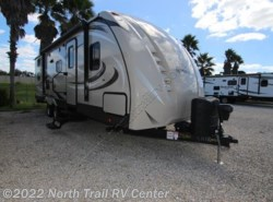 Used 2016  CrossRoads Sunset Trail  by CrossRoads from North Trail RV Center in Fort Myers, FL