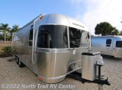 New 2017  Airstream  Intl Serenity Tv by Airstream from North Trail RV Center in Fort Myers, FL