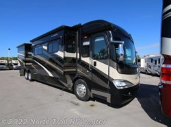 Used 2010 Fleetwood Revolution LE  available in Fort Myers, Florida